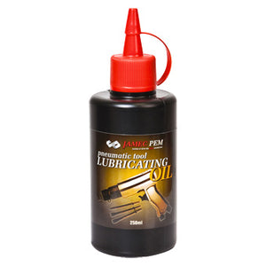AIR TOOL OIL - Colourfast Auto
