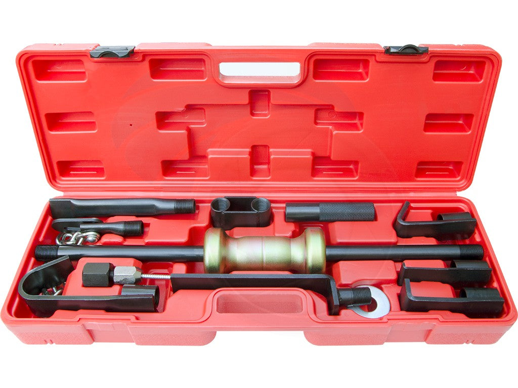 ****  COMING SOON **** 10LB SLIDE HAMMER KIT - Colourfast Auto