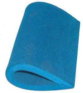 TEAR DROP SANDING BLOCK - Colourfast Auto