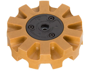 GEIGER PIN STRIPE TRACTOR WHEEL - Colourfast Auto