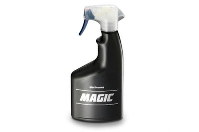 SIACHROME MAGIC CLEANING SOLUTION 500ML - Colourfast Auto