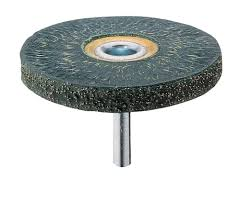 WIRE WHEEL INCAPULATED 62MM X 6MM - Colourfast Auto