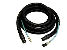 Integrated Dust Extracion Hose - Colourfast Auto