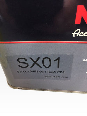 Northstar Stixx Adhesion Promoter 3.78L