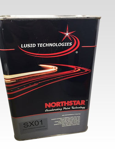 Northstar Stixx Adhesion Promoter 3.78L - Colourfast Auto