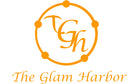 The Glam Harbor