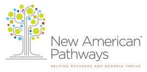 New American Pathways