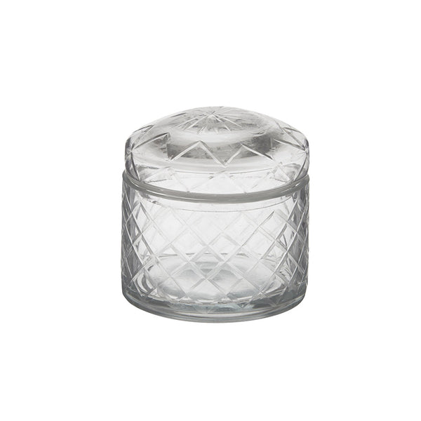 Shop Baccarat Trinket Box | Small at Rose St Trading Co