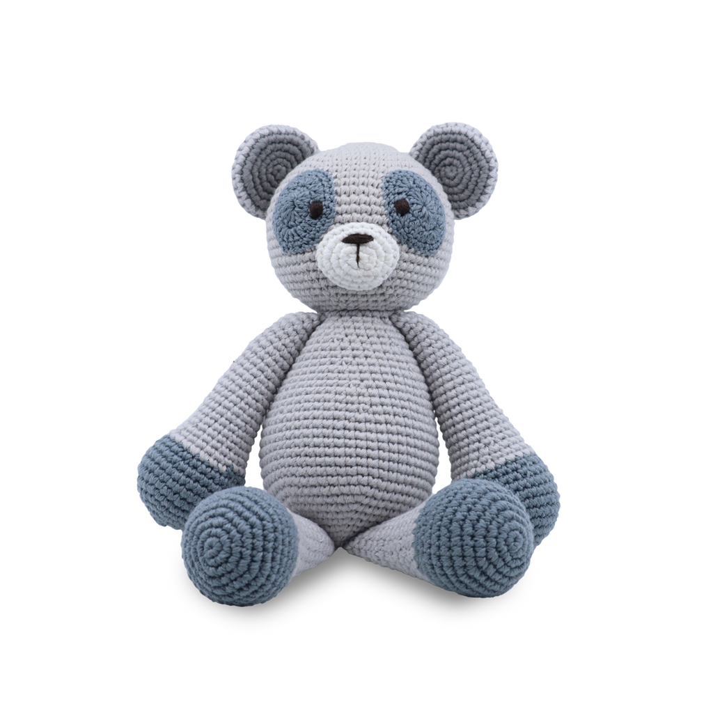 Shop Medium Toy | Lemur at Rose St Trading Co