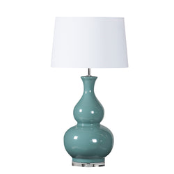 Shop Clarence Lamp at Rose St Trading Co