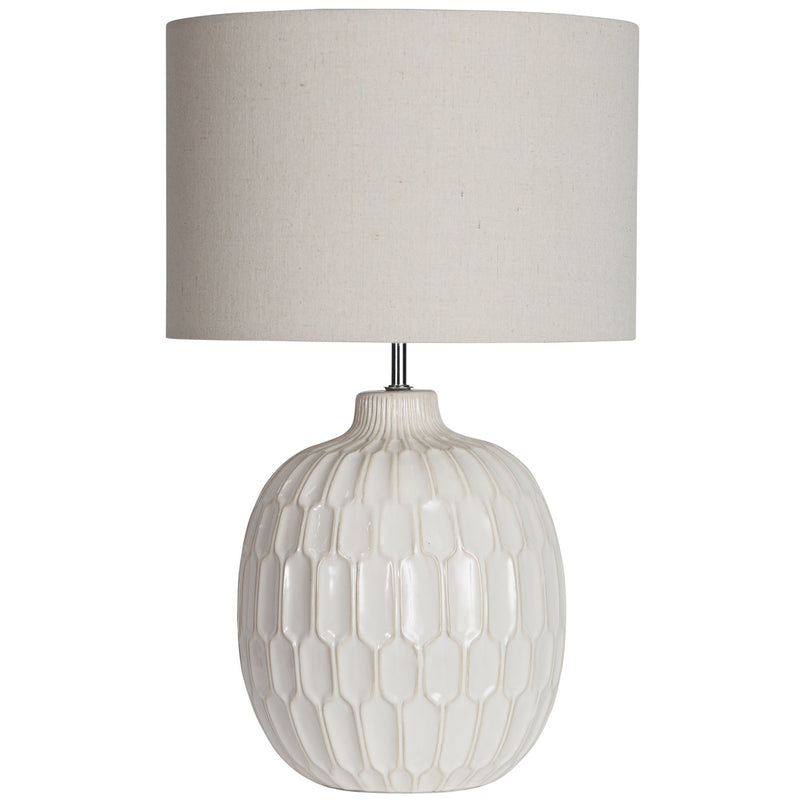 Shop Marcia Lamp at Rose St Trading Co