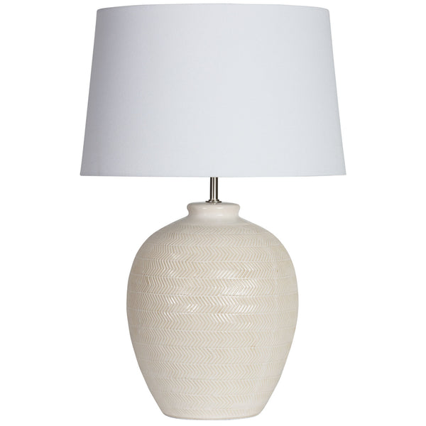Shop Mindy Lamp at Rose St Trading Co