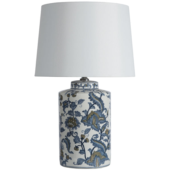 Shop Botanica Lamp at Rose St Trading Co
