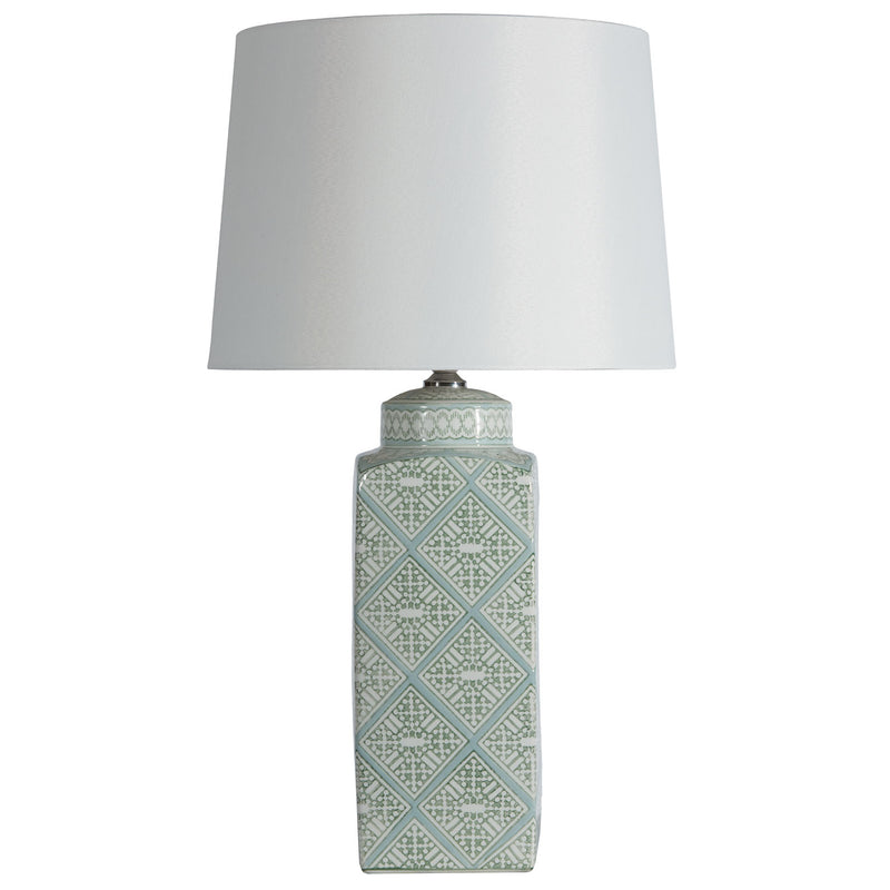 Shop Agra Lamp at Rose St Trading Co
