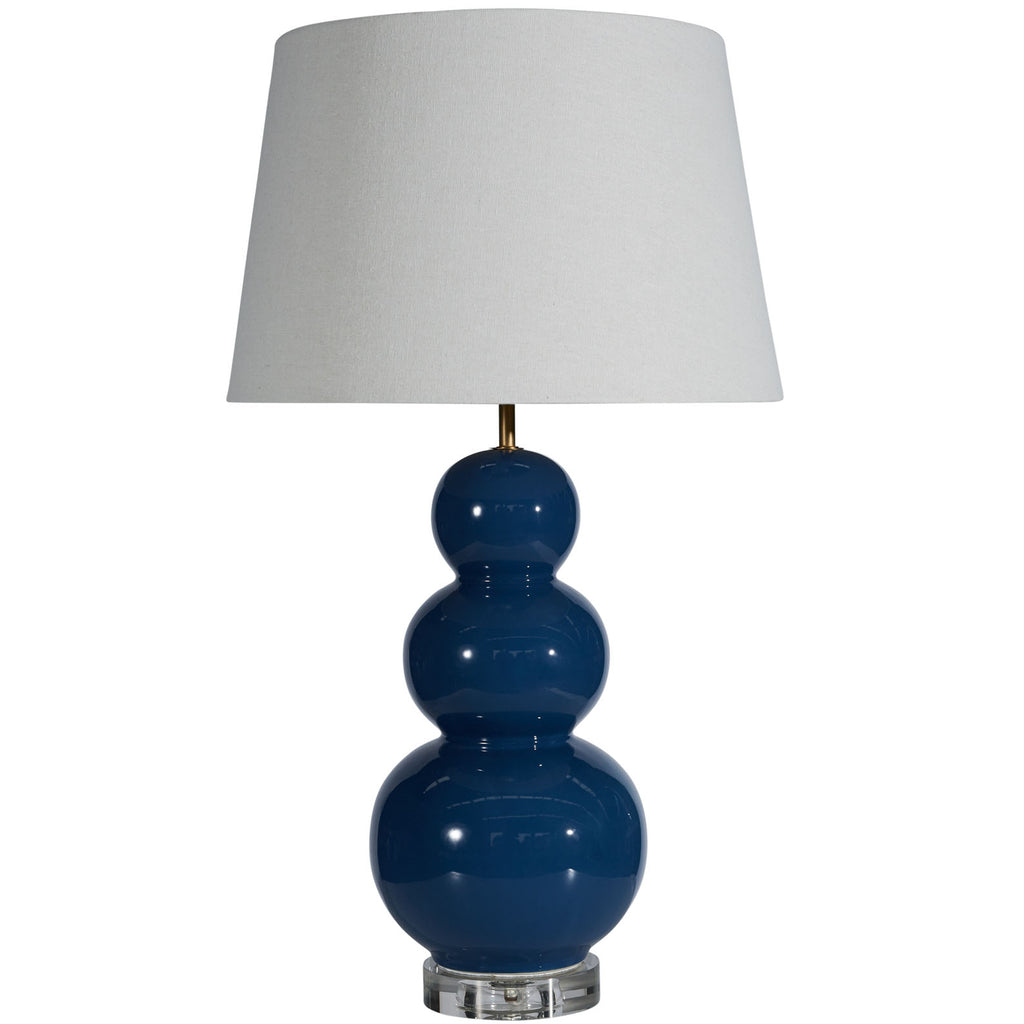 Shop Janson Lamp at Rose St Trading Co