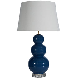 Shop Jenson Lamp at Rose St Trading Co