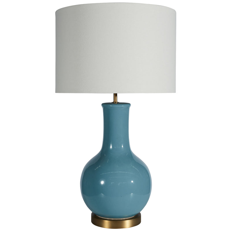 Shop Pedro Lamp at Rose St Trading Co