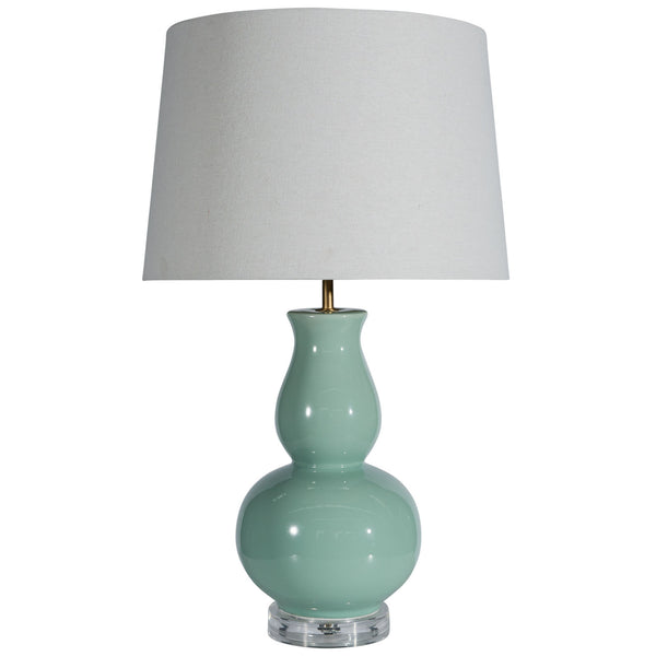 Shop Venezia Lamp at Rose St Trading Co