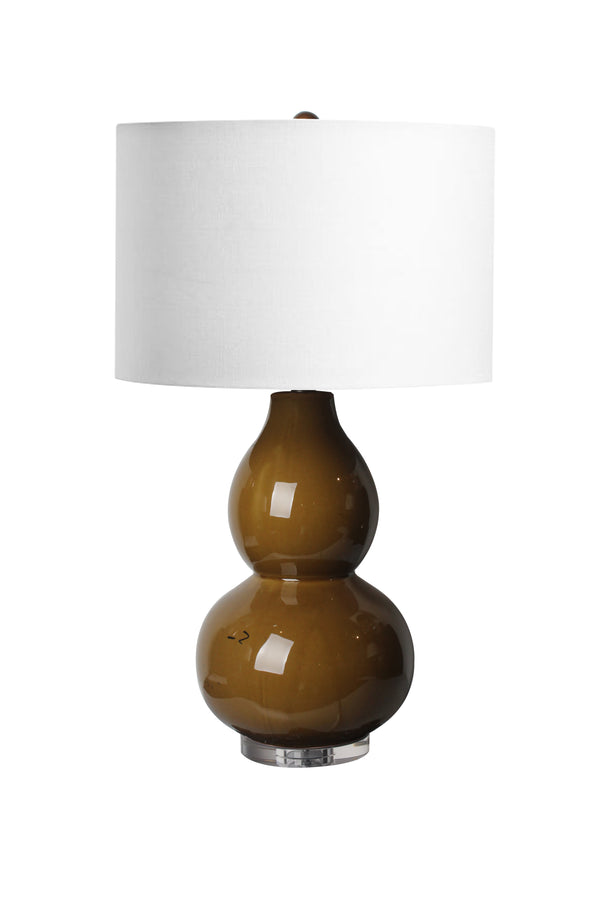 Shop Darcy Lamp -*NEW* at Rose St Trading Co