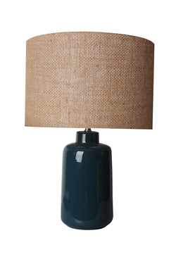 Shop Elliot Lamp -*NEW* at Rose St Trading Co