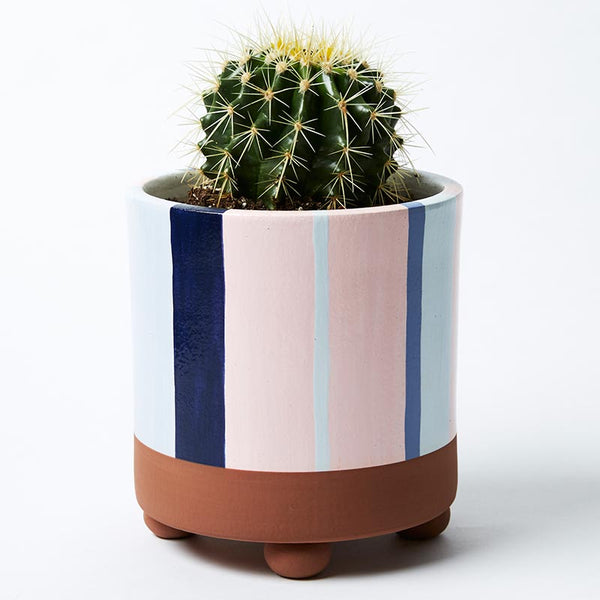 Shop Fleetwood Pot Pink at Rose St Trading Co