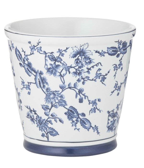 Shop Aaliyah Pot at Rose St Trading Co
