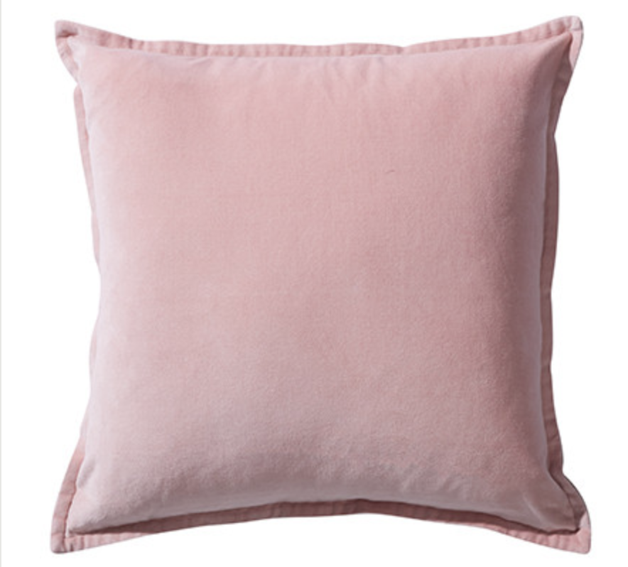 Shop Summerhouse Classic Cushion at Rose St Trading Co