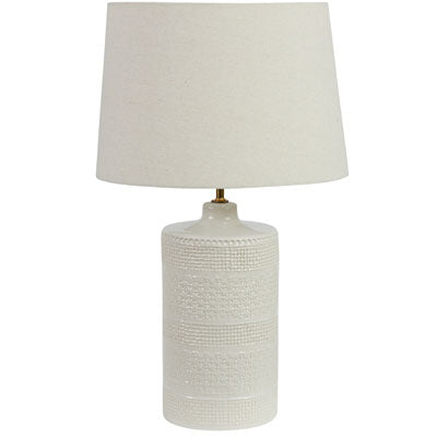 Shop Aurora Lamp at Rose St Trading Co