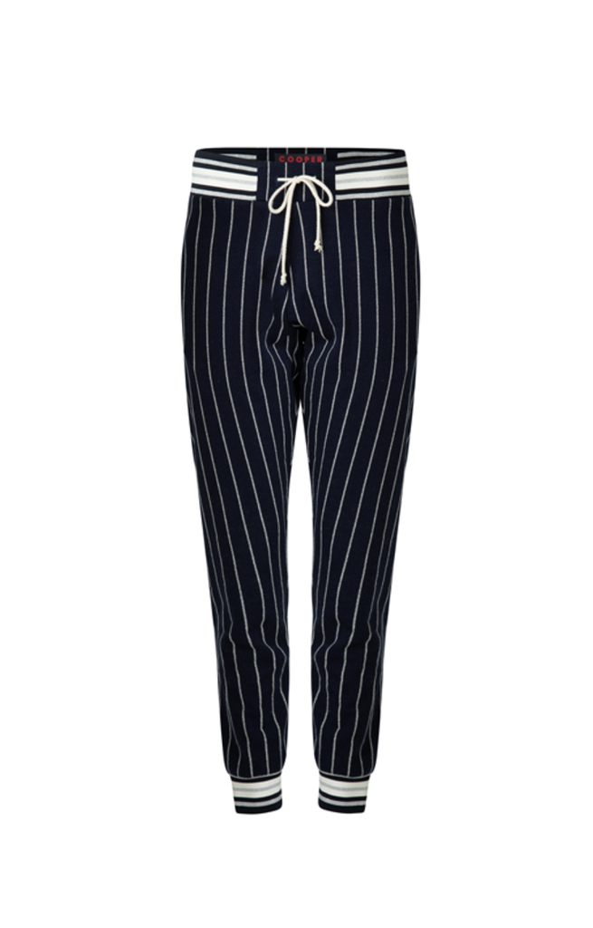 Shop TRACK COOPER Trouser at Rose St Trading Co
