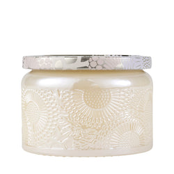 Shop Santal Vanille Petite Jar at Rose St Trading Co