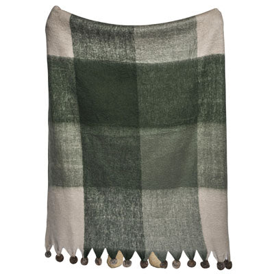 Shop Astor Throw at Rose St Trading Co