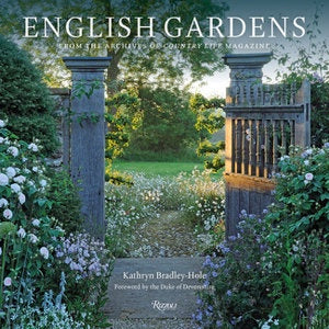 Shop English Gardens at Rose St Trading Co