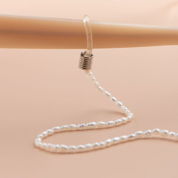Shop Pearl Eyewear Chain at Rose St Trading Co