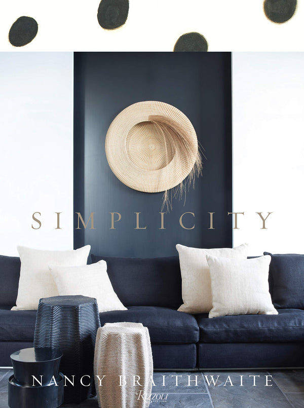 Shop Simplicity at Rose St Trading Co