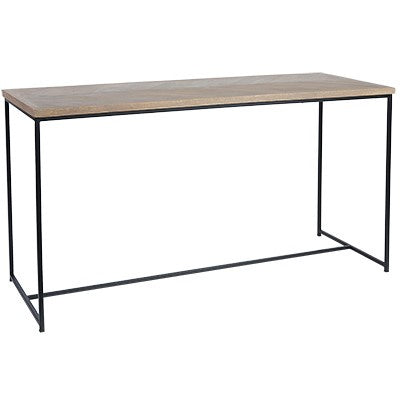 Shop Crew Console Table at Rose St Trading Co