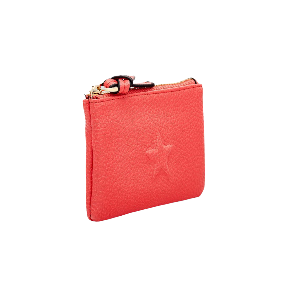 Shop Star Purse | Melon at Rose St Trading Co
