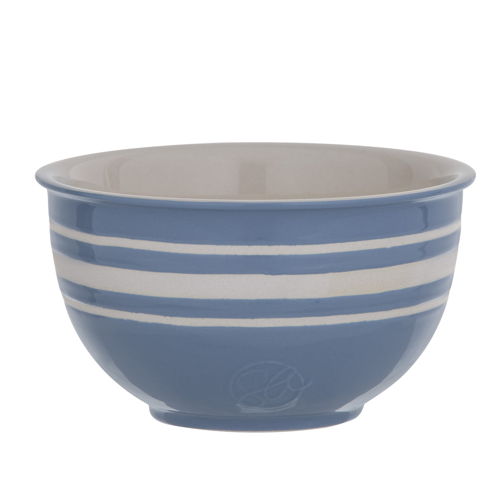 Shop Mixing Bowl | 1.5lt Blue at Rose St Trading Co
