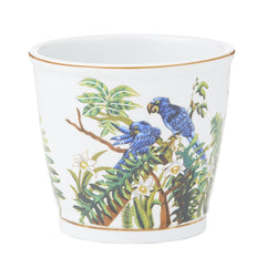 Shop Abigail Pot | Small at Rose St Trading Co