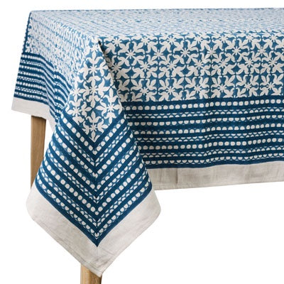 Shop Boulevard Pilgrim Tablecloth at Rose St Trading Co