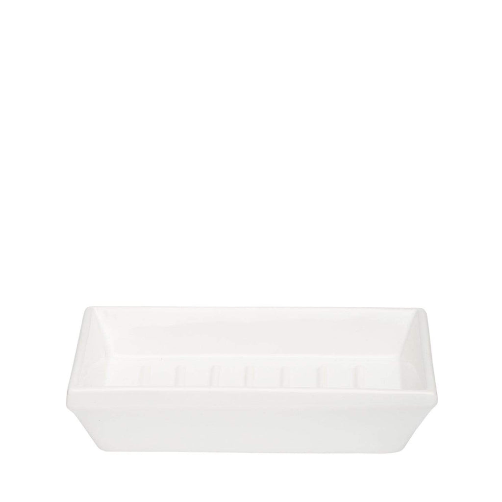 Shop Classic Soap Dish at Rose St Trading Co