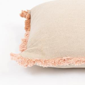 Shop Summerhouse Mellon Cushion at Rose St Trading Co
