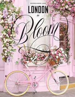 Shop London in Bloom at Rose St Trading Co