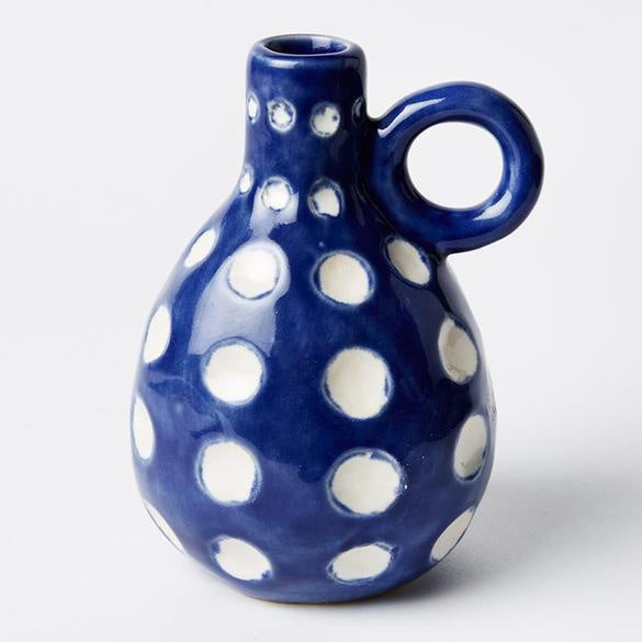 Shop Chunk Mini Vase at Rose St Trading Co