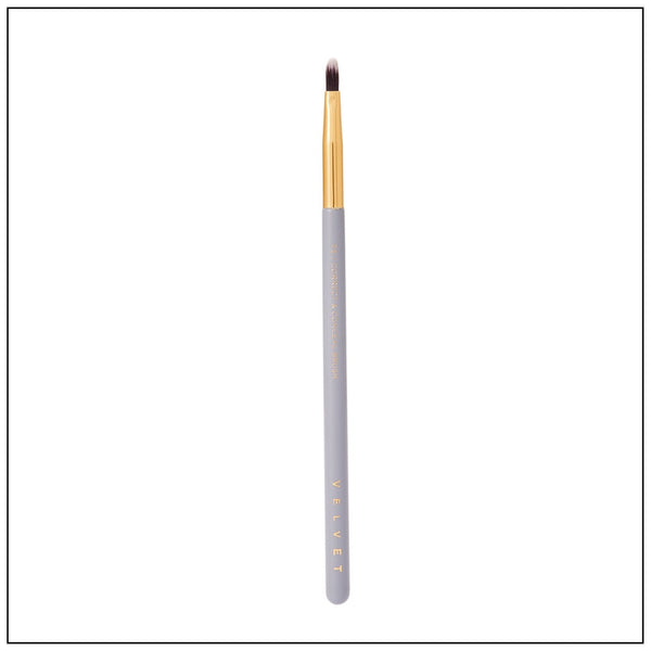 Shop Face Correct/Conceal Brush at Rose St Trading Co