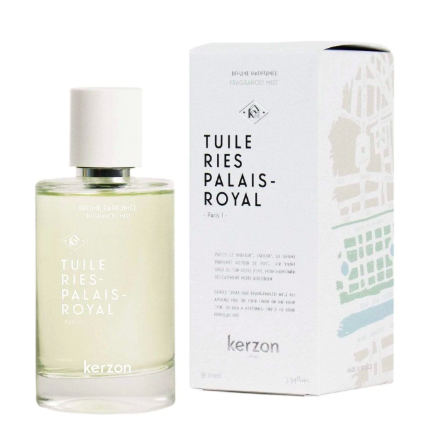 Shop Tuileries Palais-Royal | Eau De Toilette at Rose St Trading Co