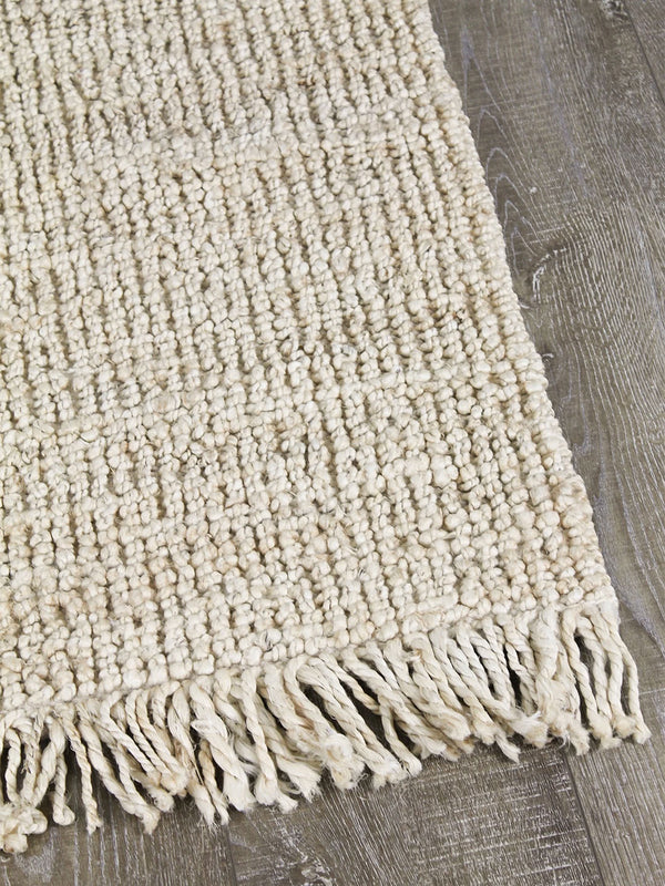 Shop Rug | Popcorn at Rose St Trading Co