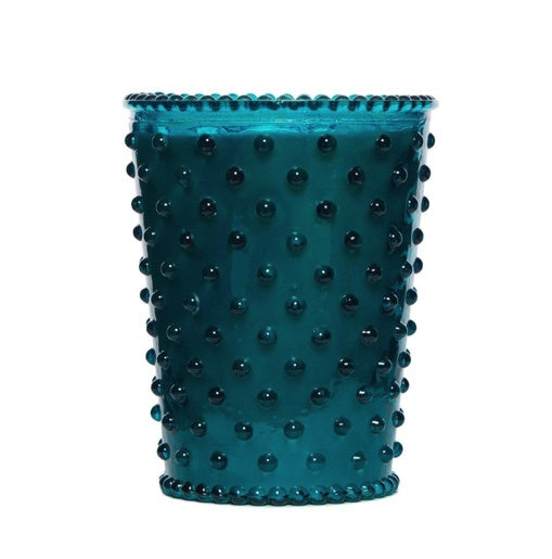 Shop Hobnail Candle | Spanish Lime at Rose St Trading Co