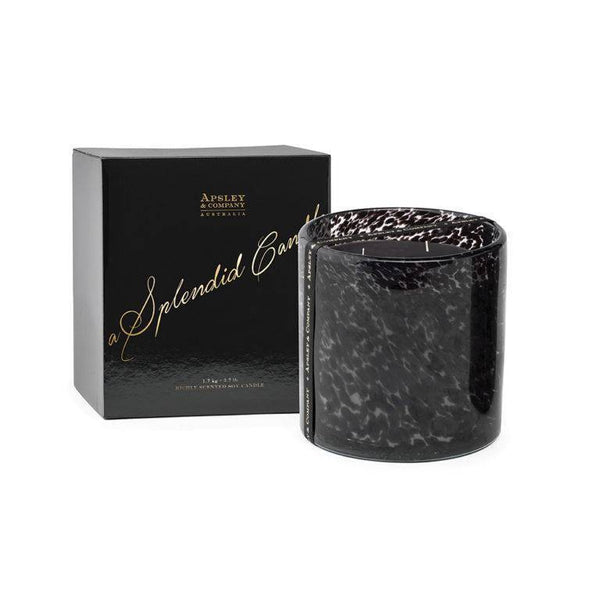 Shop Halfeti 1.7kg Luxury Candle at Rose St Trading Co