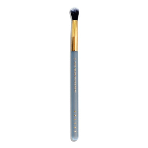 Shop Eye Soft Crease Blending Brush - E1 at Rose St Trading Co