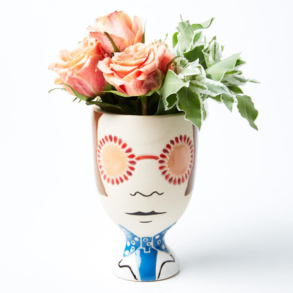 Shop Elton Planter at Rose St Trading Co